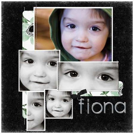 Fiona_eyes_r